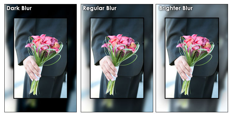 PhotographyBB Pro Photoshop Actions Downloads